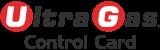 Ultra Gas